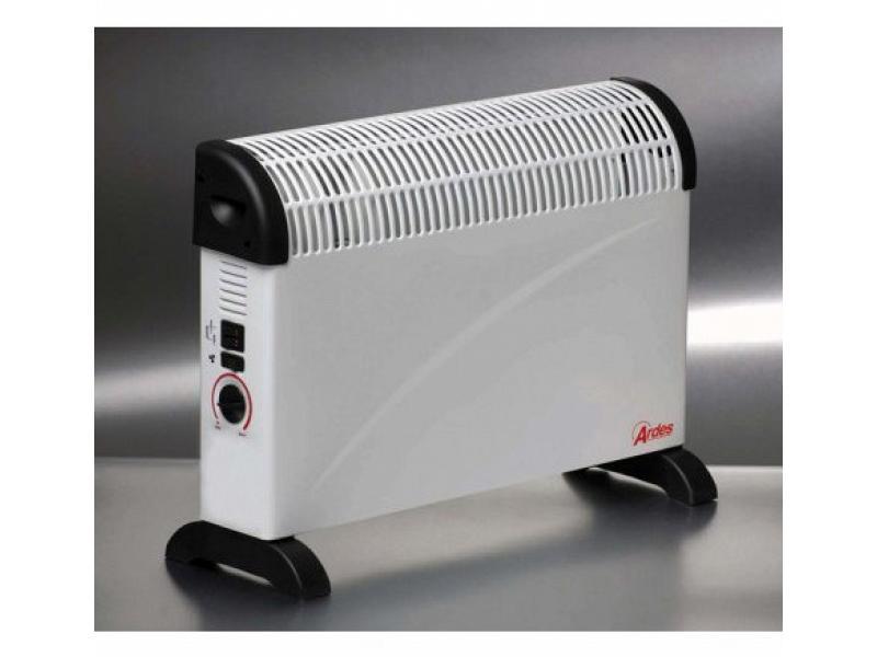 Stufa termoconvettore 2000w verdegarden verdegarden stufe - Stufa a combustibile liquido opinioni ...