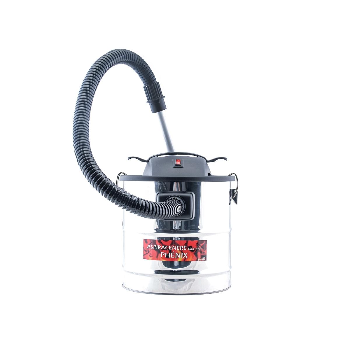 Aspiracenere 1000 w verdegarden aspiracenere in vendita su - Stufa a combustibile liquido opinioni ...
