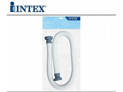 Intex Piscine Tubo per pompa a filtri Intex 38x1500