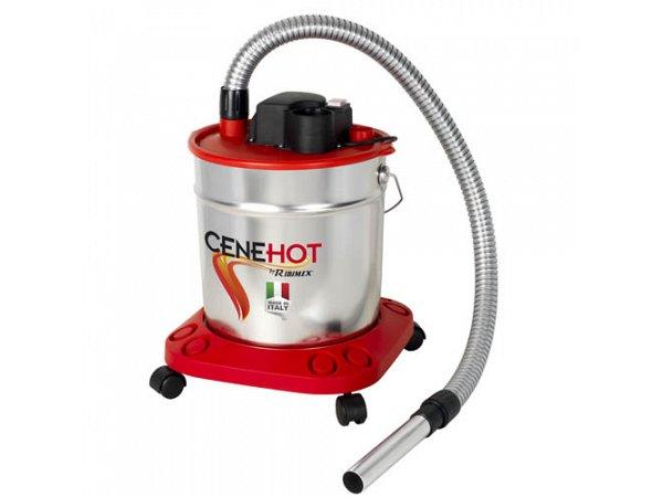 Aspiracenere ribimex mod cenehot ribimex aspiracenere in - Stufa a combustibile liquido opinioni ...