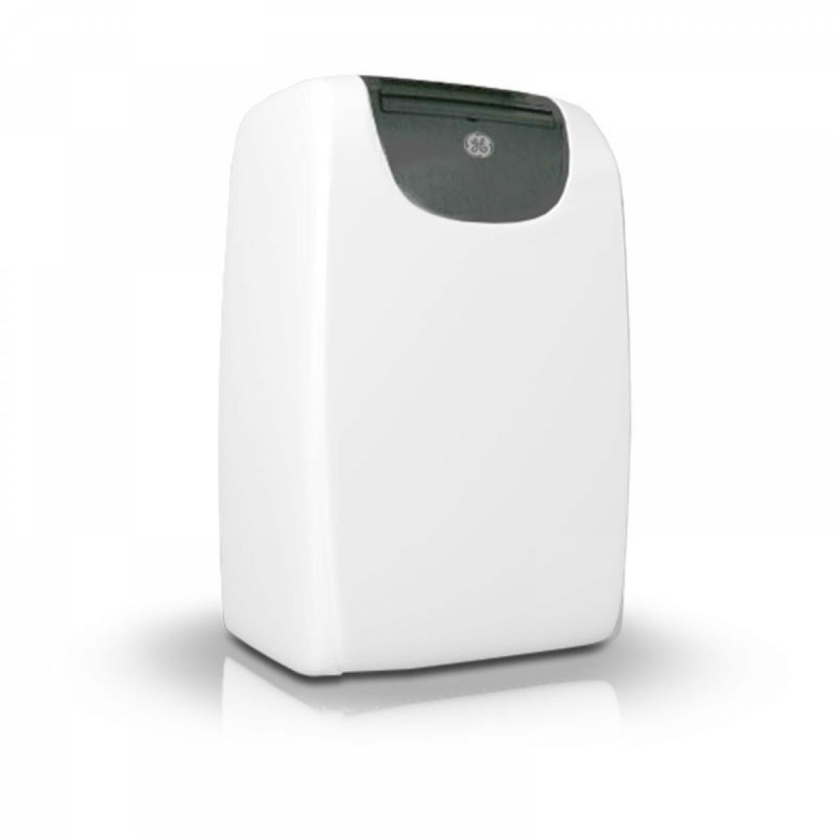 Climatizzatore portatile ge appliances linea freshy gep 09ca - Adattatore finestra condizionatore portatile ...