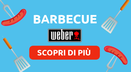 Banner Barbecue 2018 IT