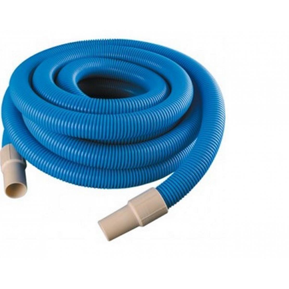 Tubo pompa filtro alianto 32x12 ailanto accessori piscine for Accessori piscine