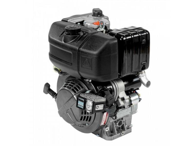 Motore lombardini 15ld 350 avviamento elettrico lombardini for Motore lombardini 3ld510 prezzo