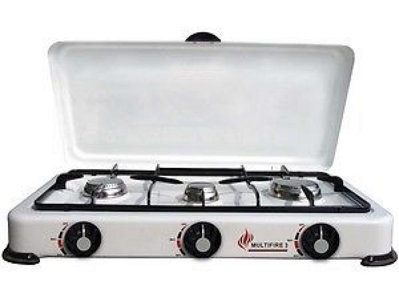 Cucine A Tre Fornelli: Nardi elettrodomestici firma un nuovo piano a induzione portatile da.