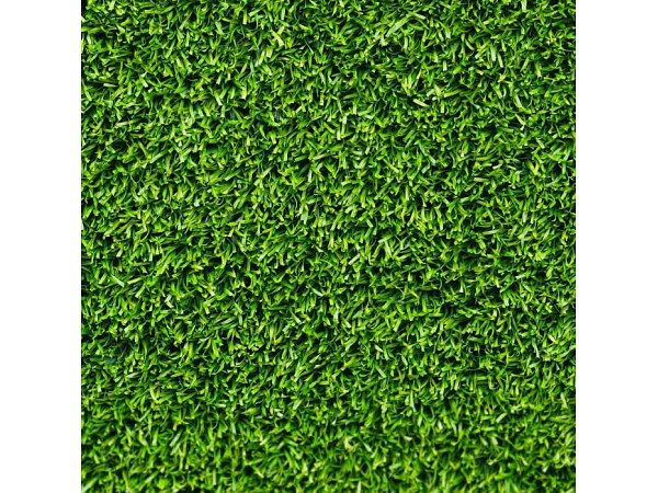 Prato sintetico normale cm 100 h spessore 0 7 cm for Giardino sempre verde
