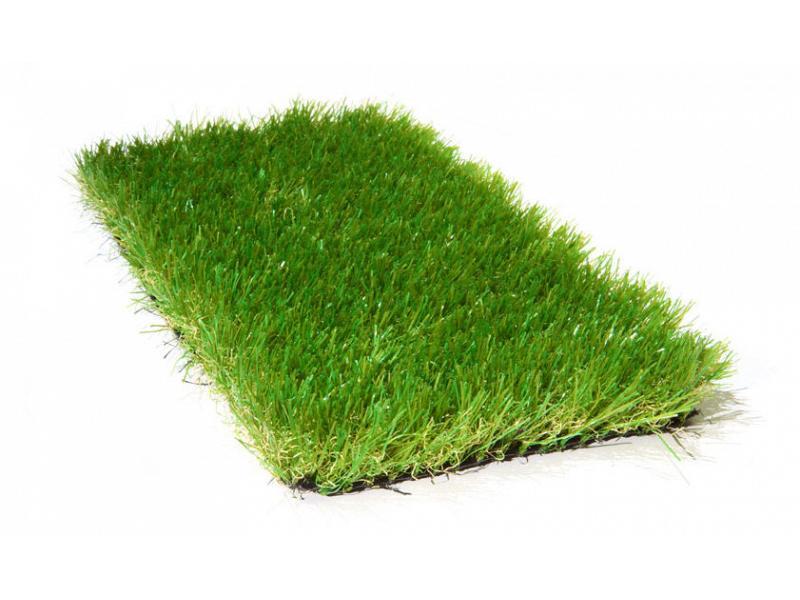 Prato sintetico garden cm spessore 2 cm mq4 0 for Giardino sempre verde