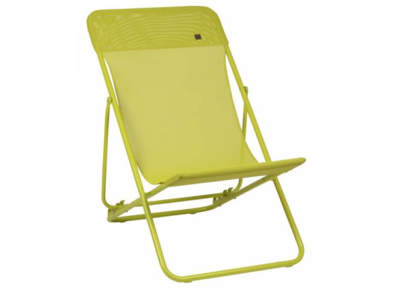 coppia di sedie maxi transat papageno lafuma lafuma sedie. Black Bedroom Furniture Sets. Home Design Ideas