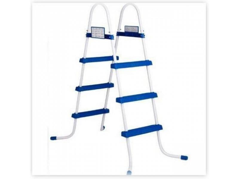 Scala per piscine intex 132 intex piscine accessori for Accessori per piscine intex
