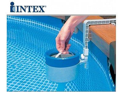 Pompe a filtro in vendita su verdegarden for Vendita piscine intex