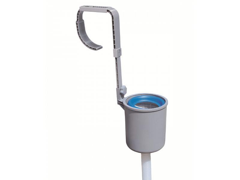 pompa-a-filtro-bestway-mod-skimmer-da-pa