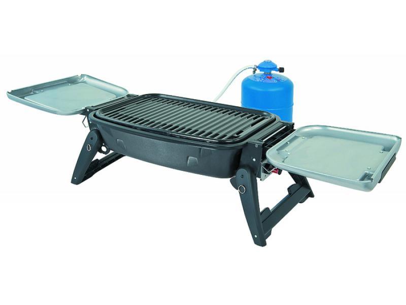 Barbecue a gas portatile campingaz mod fargo campingaz - Barbecue a gas portatile ...