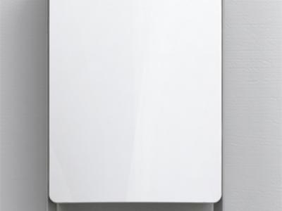 Stufe elettriche in vendita su verdegarden - Termoventilatore da bagno ...