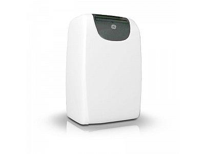 Condizionatori e climatizzatori al miglior prezzo su - Adattatore finestra condizionatore portatile ...