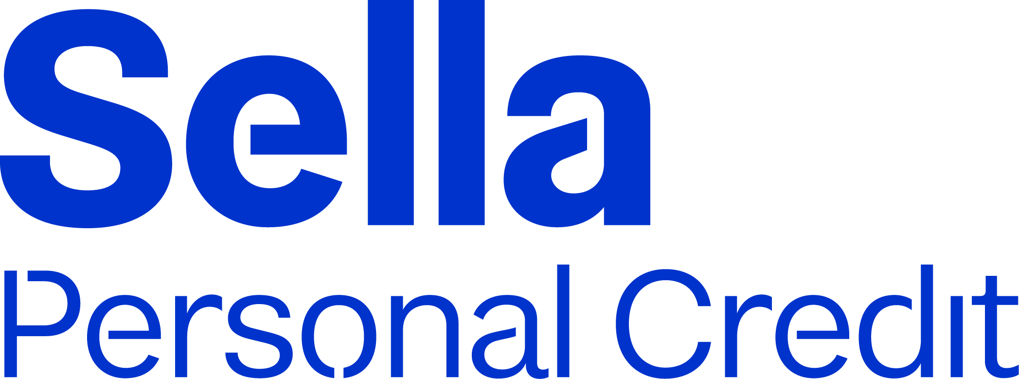 Sella Persona Credit